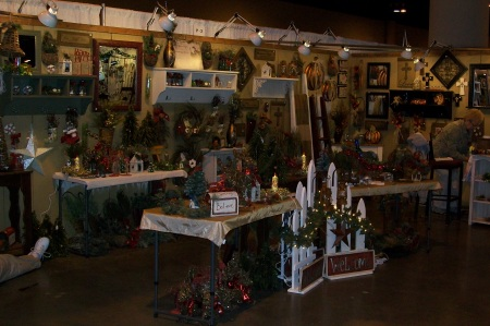 Even_More_Omaha_Vendors