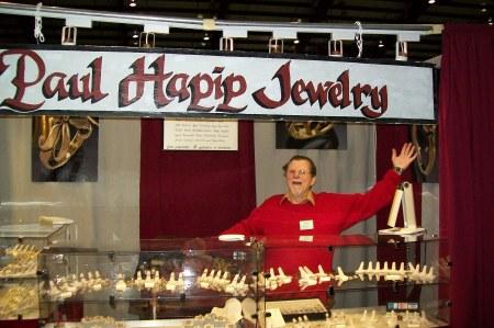 Paul_Hapip_Jewelry