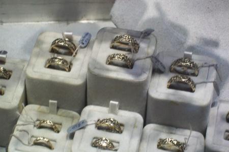 Paul_Hapip's_Jewelry