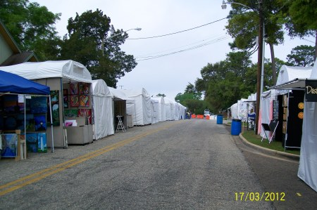This_Is_Our_Street_After_Setting_Up